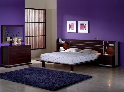 Ideas Para Decorar Dormitorio #3: LAVANDA.jpg